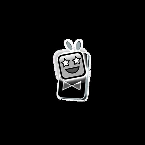 File:125 White Domino.png