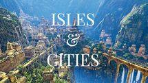 Isles & Cities