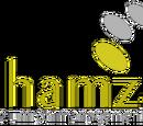 Eilhamzah Wiki