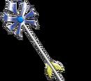 Eilimint Goddess Wiki