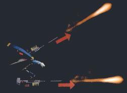 File:Cannon-fire.jpg