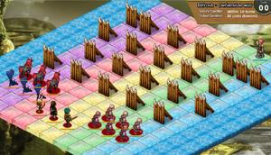 Bifrost Defensive war