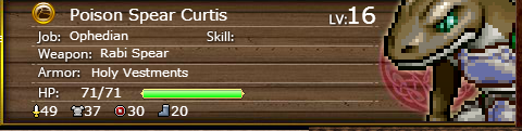 File:Poison Spear Curtis 16.png