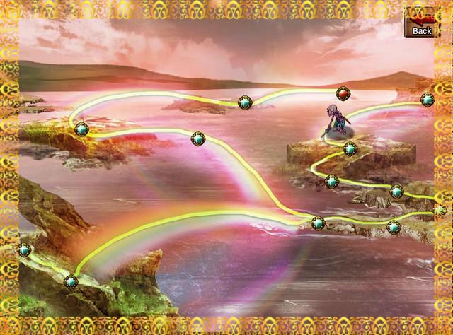 File:Treasure Guardian Chapter 4.png