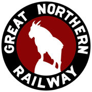 Greatnorthern.jpg