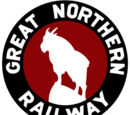 Great Northern Railway (USA)