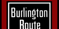 Chicago, Burlington and Quincy Railroad