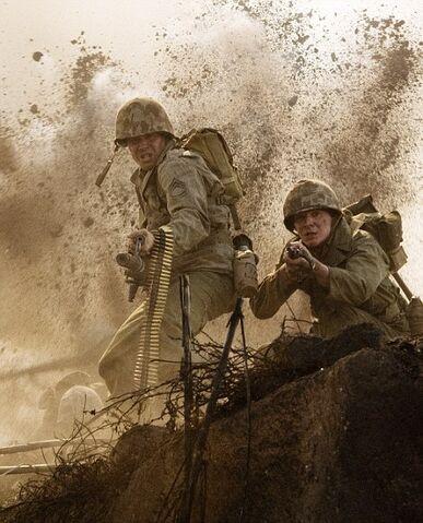 File:Marines1.jpg
