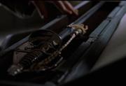 File:Admiral's Sword.jpg