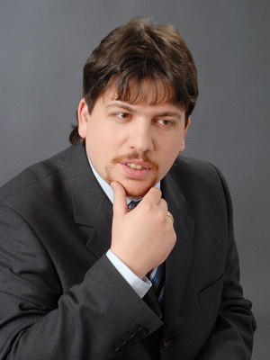 File:Volkov leonid.jpg