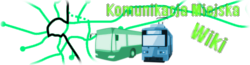 Komunikacja Miejska Wiki