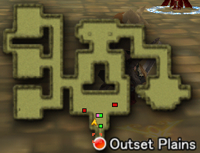 File:Training Grounds 1 Map.png