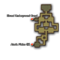 Ateria Submaze Map.png