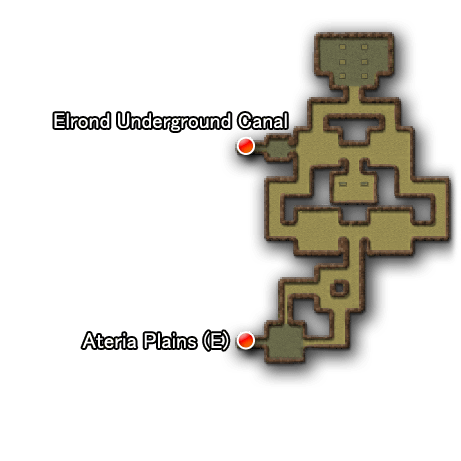File:Ateria Submaze Map.png