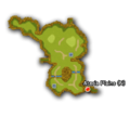 Map 2019 mm.png