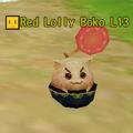EKO RedLollyBokaL13.PNG