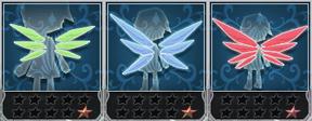 14-06 Blades