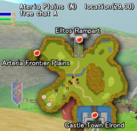 File:Dragonkin map.png
