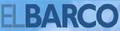 Miniatura de la versión de 21:24 20 dic 2012