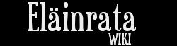 Eläinrata Wiki