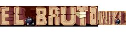Elbrutomuxxu Wiki
