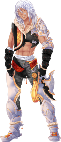 File:Valkyon Sprite 4.png