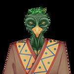 Master Kappa icon