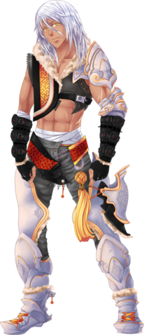 File:Valkyon Sprite 12.png