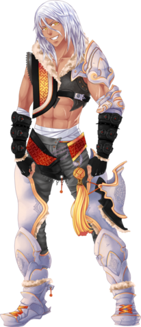 File:Valkyon Sprite 11.png