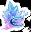 Eldarya-wiki