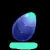File:Panalulu Egg.png
