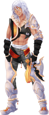 File:Valkyon Sprite 6.png