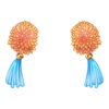 File:Clothing Gentle Shaolin Pompoms.png