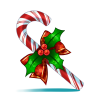 File:Food Candy Cane.png