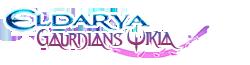 EldaryaGuardians Wiki