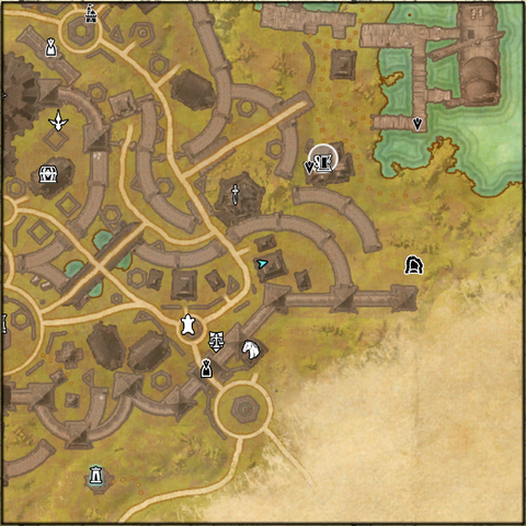 File:Avani Bladeworks Map.png