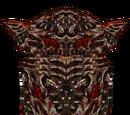 Daedric Shield (Oblivion)