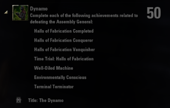 File:Dynamo Achievement.png