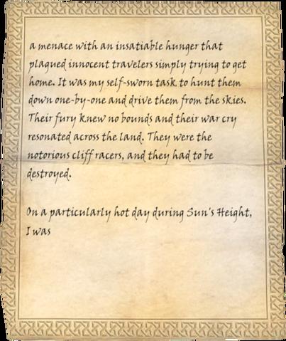 File:Jiub's Opus Page 2.png