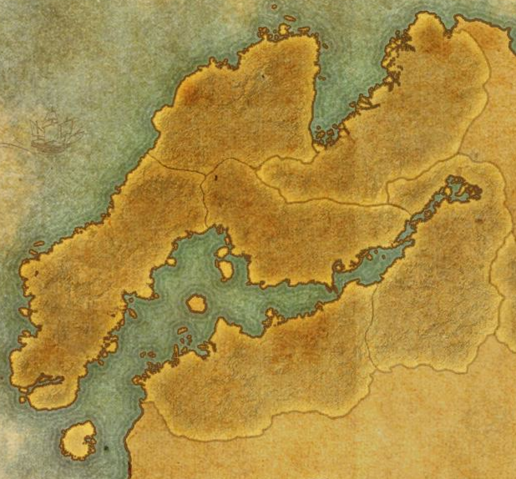 File:High Rock ESO Map.png