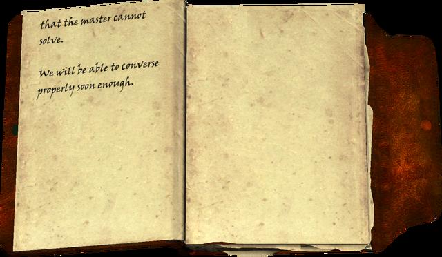 File:Journal of Ralis Sedarys - Volume 22 P2.png