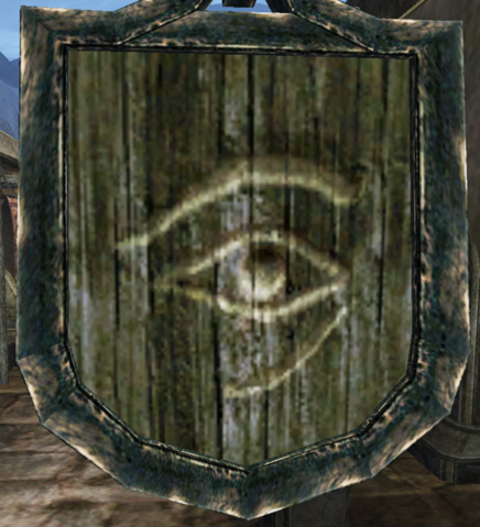 File:Mages Guild Plaque - Morrowind.png