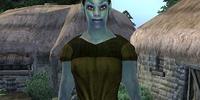 Satha Dalvilu