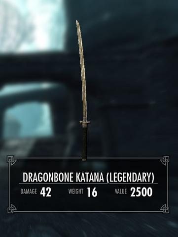 File:Dragonbone Katana (Legendary).png