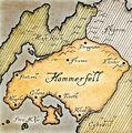 Thumbnail for version as of 05:20, September 6, 2012