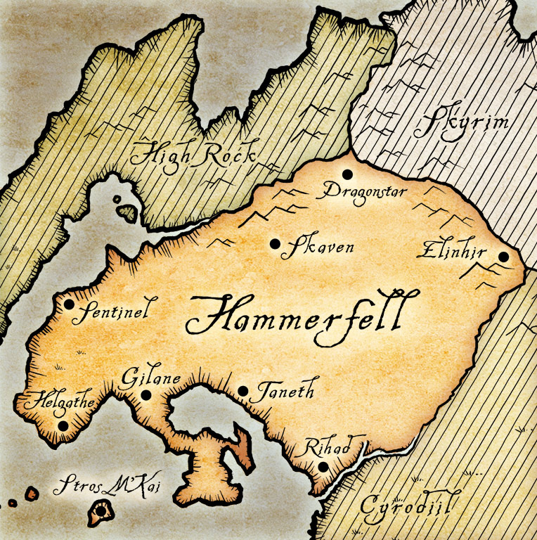 File:Hammerfell.jpg