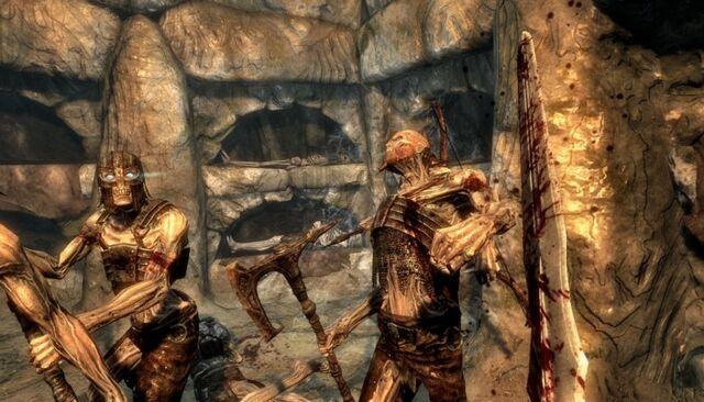 File:Skyrim-zombie.jpg