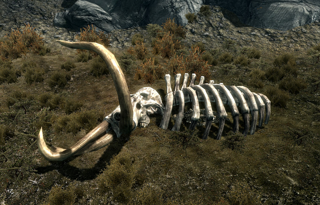 File:Swallowed Skeleton.png