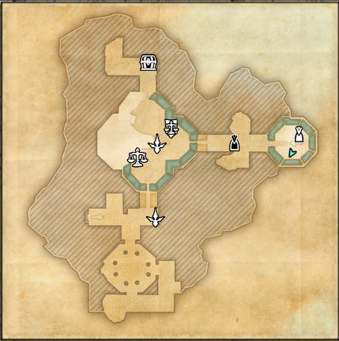 File:Thieves Den Map.png