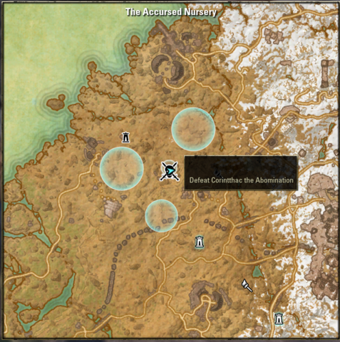 File:The Accursed Nursery Map.png